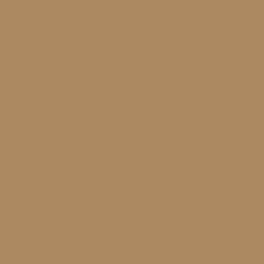 <b>Constructie</b> pe cadre