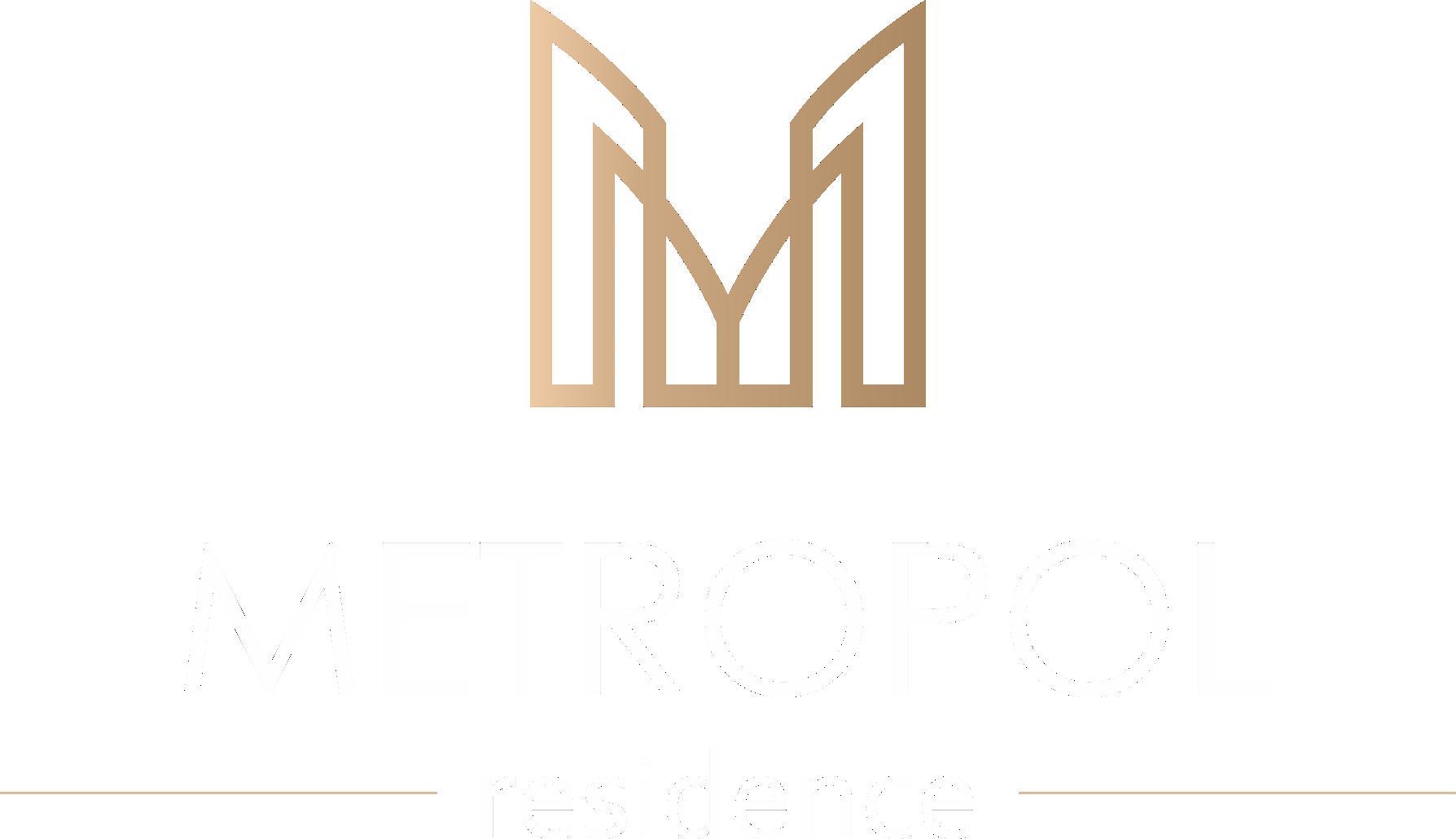 Metropol Residence